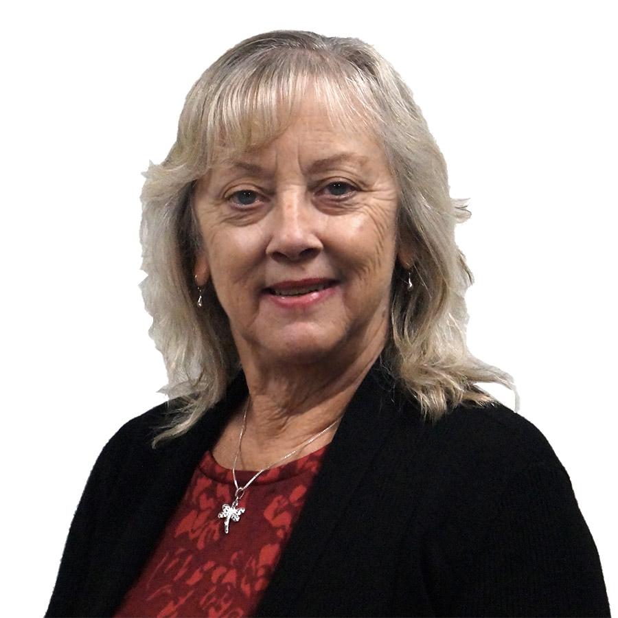 Donna Butz