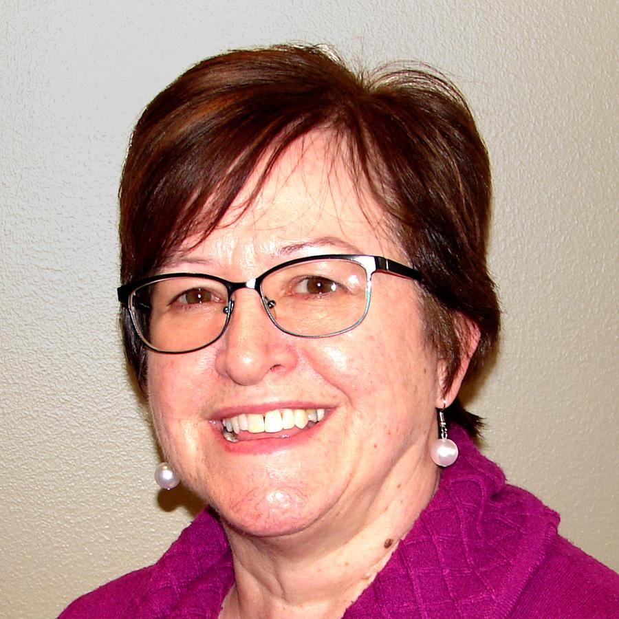 Martha Durand