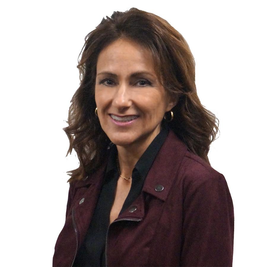 Helen V. Apostolico