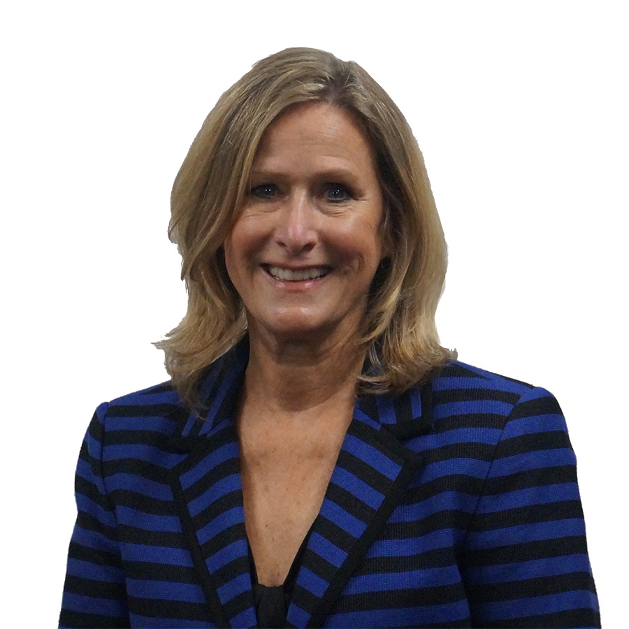 Janet S. Pippert