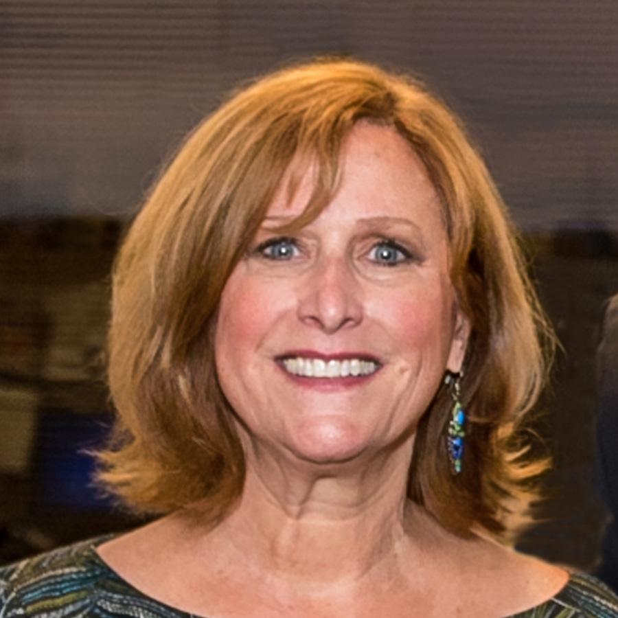 Janet Pippert