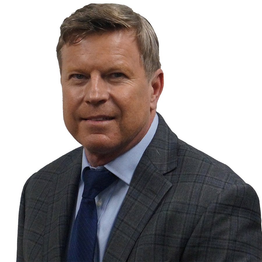 Roy Ziegler