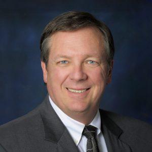 Ted C. Williams, PE, FACEC