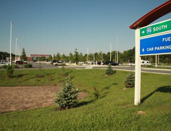 Statewide Pedestrian Planning Studies