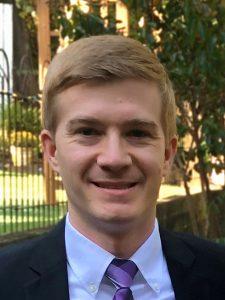 Craig M. Lynch, E.I.T.