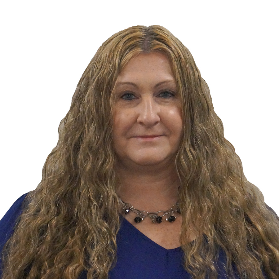 Melissa C. Spratt