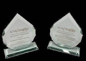 ACEC National Awards